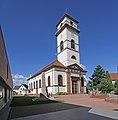 Drusenheim-St Matthaeus-08-gje.jpg