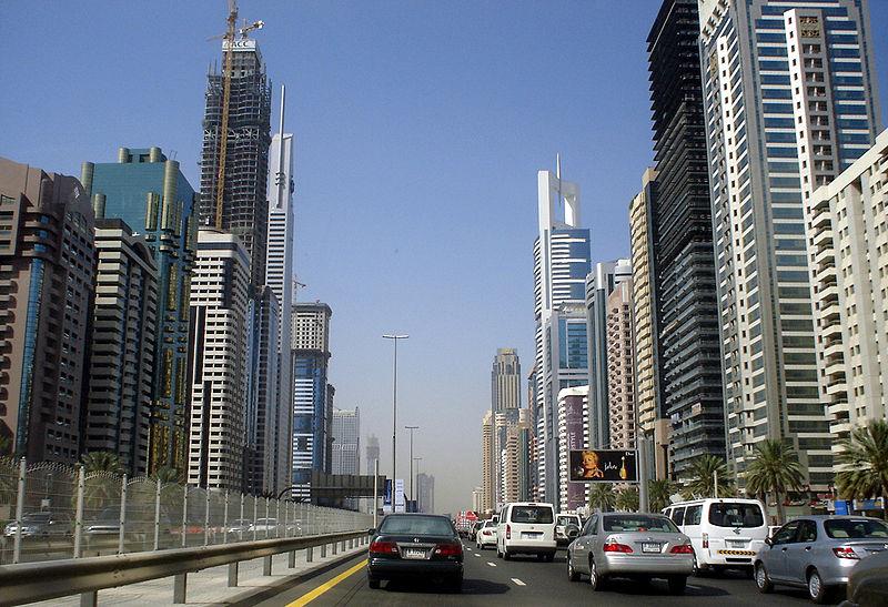 Súbor:DubaiSkyscrapers2.jpg