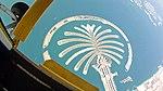 Dubai Wingsuit Flying Trip (7623580954).jpg