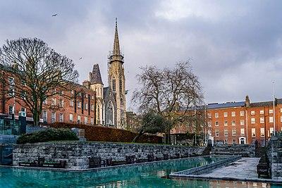 Dublin - Garden of Remembrance - 20191126163111.jpg