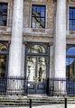 Dublin Castle (Dublin, Ireland) (8118142379).jpg