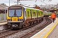 Dublin Connolly, Commonly Called Connolly Station - panoramio (1).jpg
