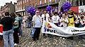 Dublin Gay Pride Parade 2011 - Before It Begins (5870699097).jpg