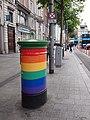 Dublin Pride 2019 An Post letterbox 05.jpg