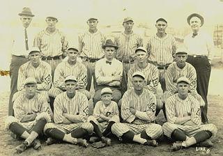 Dubuque, Iowa minor league baseball Minor League Baseball team