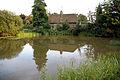 Duck pond,Chipstead (1260747296).jpg