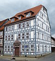 Duderstadt Fachwerkhaus 02.jpg