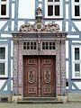 Duderstadt Hausportal 01.jpg