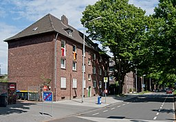 Duisburg, Beeckerwerth, 2012-06 CN-02
