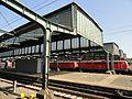 Duisburg Hauptbahnhof - Duisburg Central Station (Bj. 1931 ff.) (2).jpg