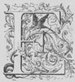 Dumas - Vingt ans après, 1846, figure page 0426.png