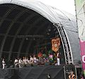 Dun Laoghaire Festival of World Cultures 2007 (1234101368) (7).jpg