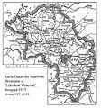 Dunavskabanovina.jpg