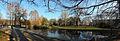 Dunavski park-panorama.JPG