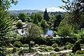 Dunedin Botanic Garden 10.jpg