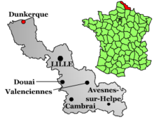 Dunkerque-Position.png