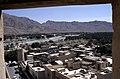 Dunst Oman scan0429.jpg