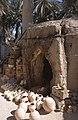 Dunst Oman scan0510.jpg