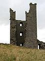 Dunstanburgh Castle8.jpg
