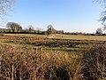 Dunwiley Townland - geograph.org.uk - 1750578.jpg