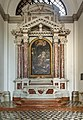 Duomo (Padua) - cappella di S.Girolamo.jpg