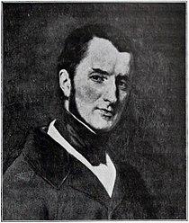 Duponchel portrait - Bouilhet 1910 - Internet Archive (adjusted).jpg