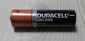 illustration de Duracell