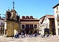 Durango - Puerta de Santa Ana.jpg