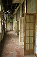 Durban Beach Front - Addington Childrens Hospital - Interior Corridors - SAHRA ID - New (2).JPG