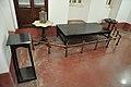 Durgaprasad Duttas Room - Ground Floor - Swami Vivekanandas Ancestral House - Kolkata 2011-10-22 6233.JPG