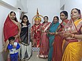 During Hanuman Jayanti.jpg
