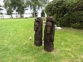 Dusetos, Lithuania - panoramio (46).jpg