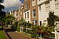 DutchPhotoWalk Amsterdam - panoramio (54).jpg