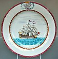 Dutch East India Company plate VA C376-1926.jpg
