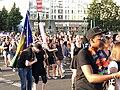 Dyke March Berlin 2019 077.jpg