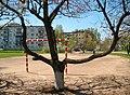 Dzerzhynsk 17 (7210975484).jpg
