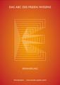 E=Erinnerung-Postkarte - Das ABC des Freien Wissens.png