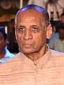 E. S. L. Narasimhan at the valedictory function of the World Telugu Conference.jpg