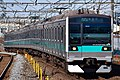 E233系2000番台マト10編成.jpg