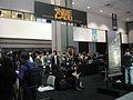 E3 2011 - IndieCade (5830557661).jpg