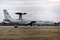 E3 Sentry - RAF Mildenhall (4353740878).jpg