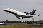EGLF - Dassault Falcon 7X - G-SVNX (42888262275).jpg