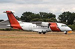 EGLF - Dornier 328 - VH-PPJ (42818118614).jpg