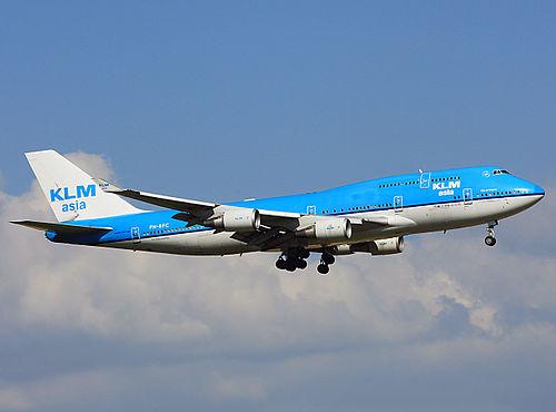 EHAM18072010 PH-BFC KLM (4806800714).jpg