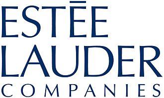 Estée Lauder Companies - Image: EL Companies Logo