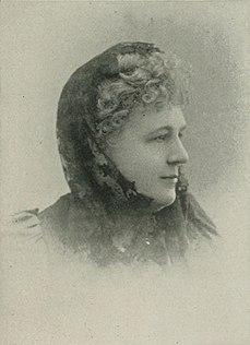 Emily Elizabeth Veeder American writer