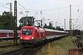 EN 482 Donauwörth.jpg
