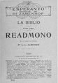 EO L. L. Zamenhof - La Biblio - Kvina libro - Readmono.pdf