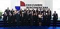 EPN. XXIII Cumbre Iberoamericana de Jefes de Estado..jpg