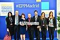 EPP Congress Madrid - 21 October (21732166603).jpg